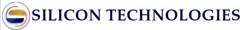 Silicon Technologies Logo